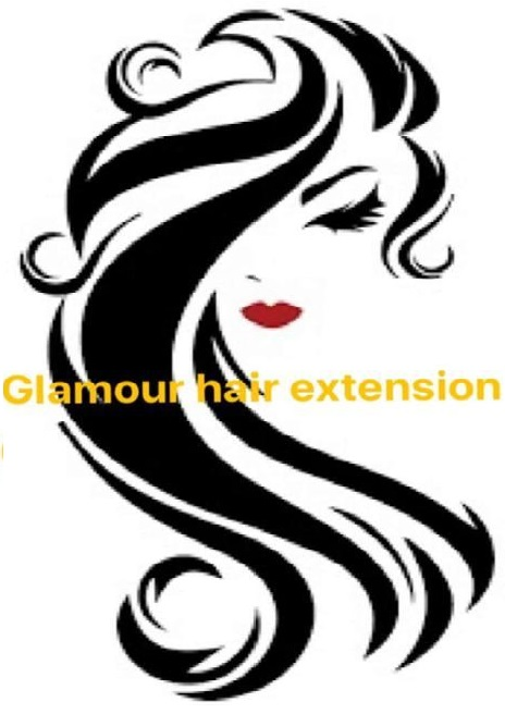 Glamour Hair Extensions